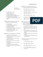 Guia 1 Álgebra Santillana.pdf