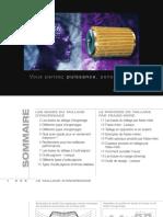 Livre - LE TAILLAGE d engrenages.pdf