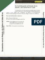 Bibliografia_de_Osha-Ifa.pdf