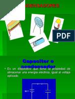 1era Clase Dispositivos Electrónicos Unfv