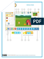 scratchjr-interface-guide.pdf