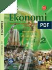 Kelas_11_Ekonomi_2_Agus_Mahfudz.pdf