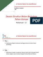 Slide TSP407 Struktur Beton Lanjutan TSP 407 P12.Pdf1292283538