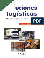 Cap Gratuito Soluciones Logisticas Francisco Alvarez Ochoa Logisnet