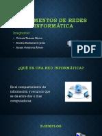 Fundamentos de redes e informática.pdf