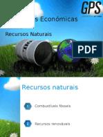 gps8_rec_naturais (1)
