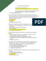 CUESTIONARIO PRESUPUESTO (1)
