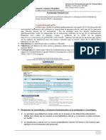 1801_Proyectos-UP+ME_Argueta_Luis_Plataforma_CGC