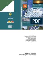 Sistemas Hibridos.pdf