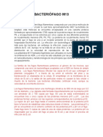 BACTERIÓFAGO M13.docx