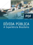 livro_eletronico_completo.pdf
