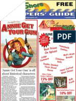 West Shore Shoppers' Guide, June 6, 2010