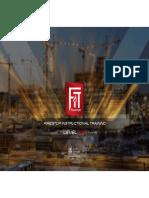 I WINDEC - Produtos e Técnicas para Selagem Corta-Fogo - Júlio Lopes.pdf