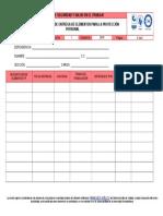 AP-sst-fo-04 Registro Individual de Entrega de Elementos Para La Proteccion Personal