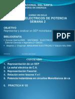 formulas complejas.pdf