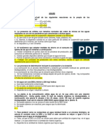 250336093-alternativas-pep3-bombin.pdf
