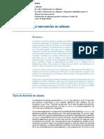 Valoracion-Comentarios-al-acuerdo.pdf