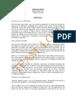 299472336-Cuan-dulce-es-de-Melissa-Brayden.pdf