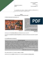 1_teste_8ano.pdf