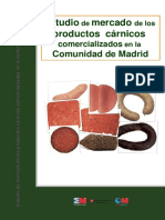 Estudio Productos Carnicos 2012definitivo[1]