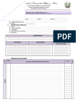 SESION-PROPUESTA-APROBADA-2016-I.pdf