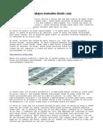 trabajosmanualesdesdecasa-130225053144-phpapp02