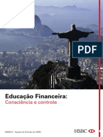 HSBC - educacao-financeira.pdf