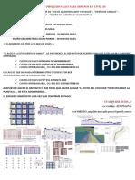 PLANTILLAS PROFESIONALES PARA DISEÑOS EN CIVIL 3D.pdf
