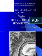 CAPITLO IB_ORIGEN DE SEDIMENTOS.ppt