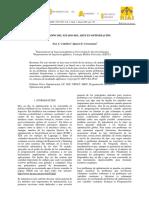 Caballero J.-Una revisión del estado del arte en optimización.pdf