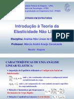 Introdução à Teoria da Elasticidade Não Linear.pdf