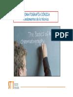 fundamentos-de-la-tecnica.pdf