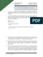 1s313-Pvcf - Solucion Separata 1