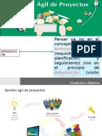 Principales modelos de gestión ágil G 2.pptx