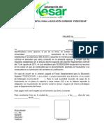 PAGARÈ FEDESCESAR_ACTUALIZADO