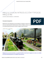 Maquetería 04_ Introducción y tipos de maquetas _ MVBlog.pdf