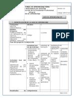 6. GFPI-F-019_Formato_Guia_de_Aprendizaje 1 Resultado 1 Operar Los Recursos
