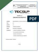 Zincado Electrolitico Para Inprimir 1