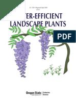 Water_Efficient_Landscape_Plants.pdf