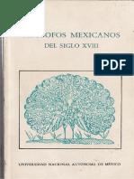 El sermón barroco.pdf