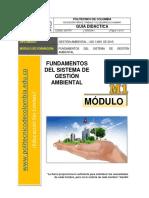 m2 Fr17 Guia Didactica g.ambiental 1 (2015)