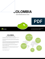 Colombia guide_44_2016-09-01_8335-a4
