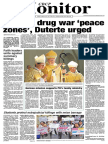 CBCP Monitor Vol20 No26
