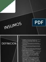 insumos-120411071551-phpapp01