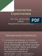 delineamentosestatsticos-120603074946-phpapp02.ppt