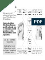 holondedos.pdf