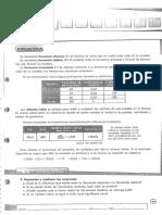 Activados3-Estadística