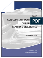 2010_Learning_Disability_Guidelines_Acc.pdf
