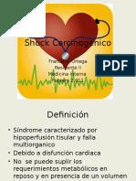 presentacionshockcardiogenicofebrero2011-110306184746-phpapp01.pptx