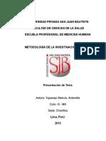 Construccion_de_una_Tesis.docx